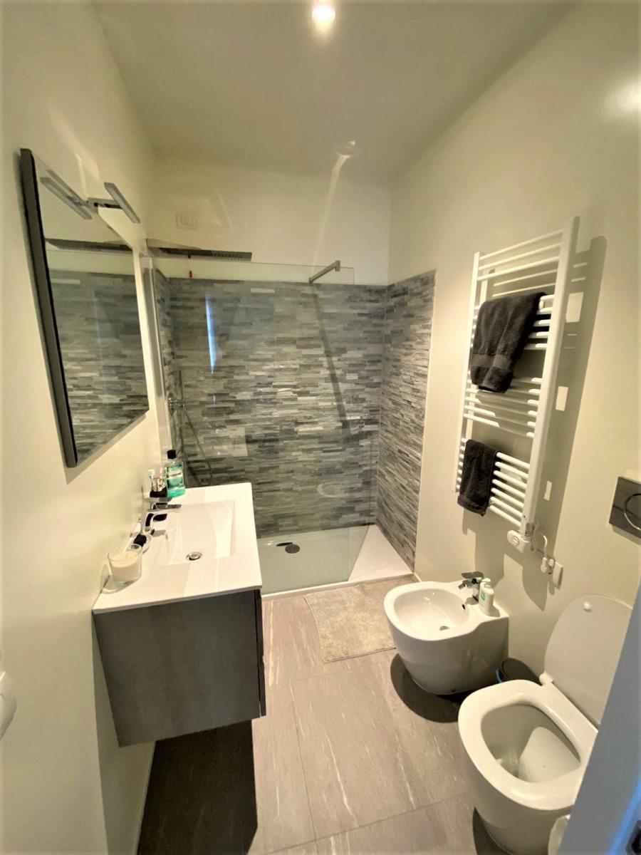 Appartamento-in-vendita-3-tre-locali-terrazzo-giardino-nuova-costruzione-spaziourbano-immobiliare-vende-milano-11