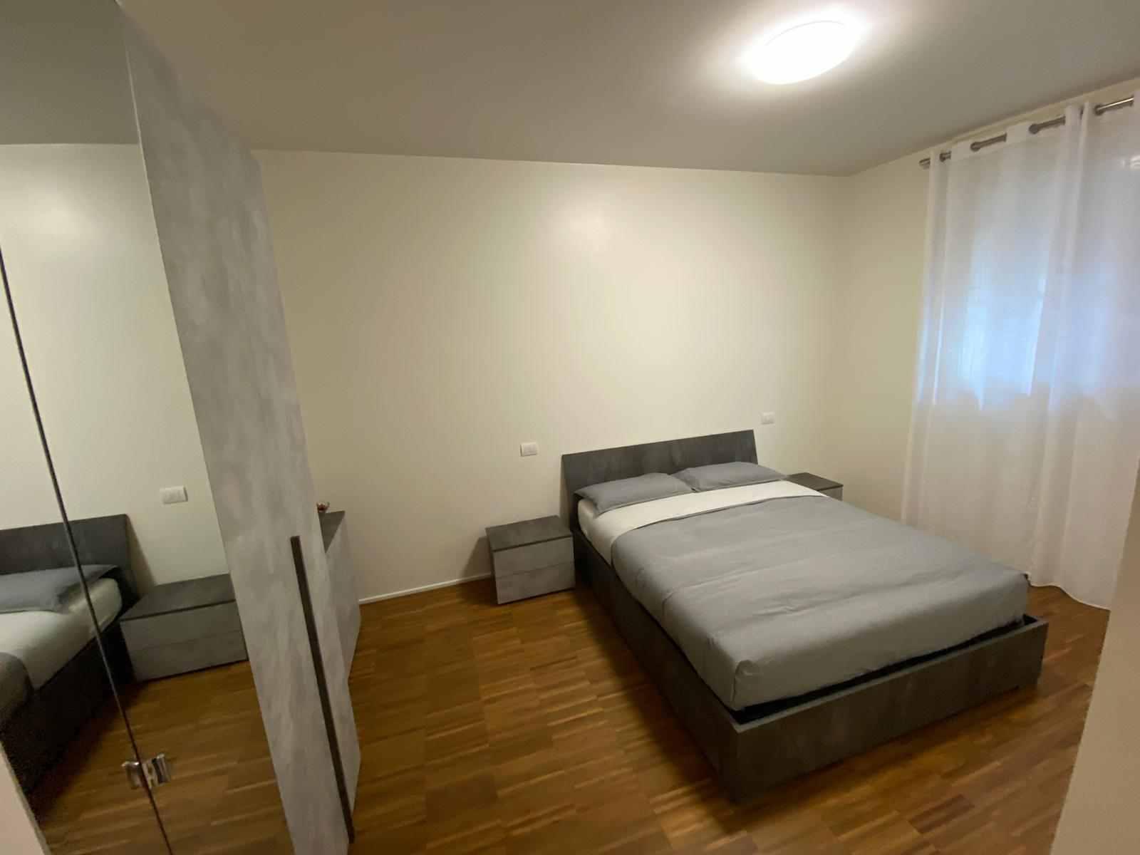 Appartamento-in-vendita-3-tre-locali-terrazzo-giardino-nuova-costruzione-spaziourbano-immobiliare-vende-milano-12