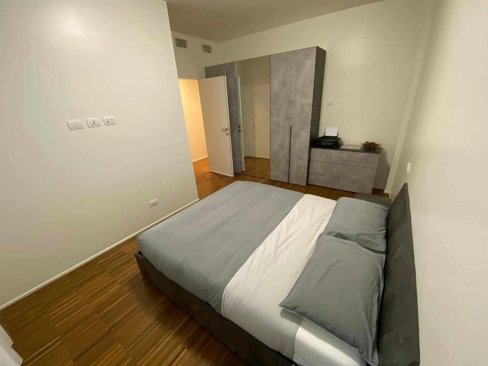 Appartamento-in-vendita-3-tre-locali-terrazzo-giardino-nuova-costruzione-spaziourbano-immobiliare-vende-milano-13