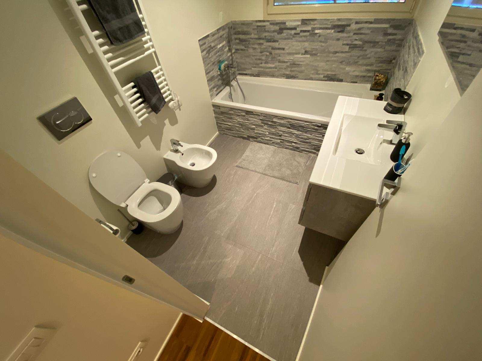 Appartamento-in-vendita-3-tre-locali-terrazzo-giardino-nuova-costruzione-spaziourbano-immobiliare-vende-milano-14