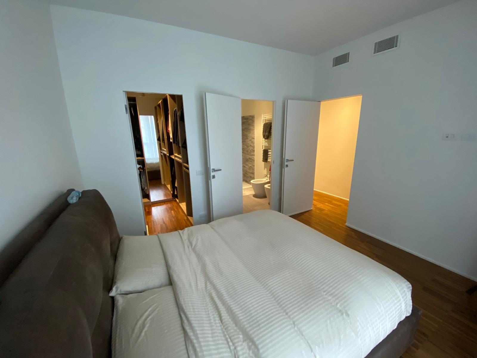 Appartamento-in-vendita-3-tre-locali-terrazzo-giardino-nuova-costruzione-spaziourbano-immobiliare-vende-milano-15