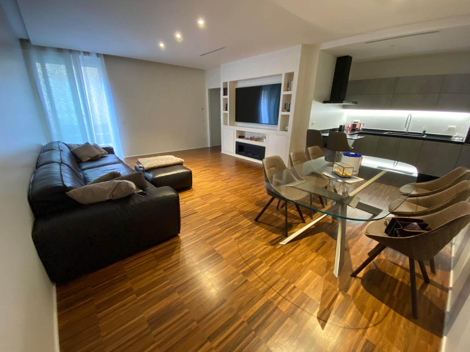 Appartamento-in-vendita-3-tre-locali-terrazzo-giardino-nuova-costruzione-spaziourbano-immobiliare-vende-milano-16