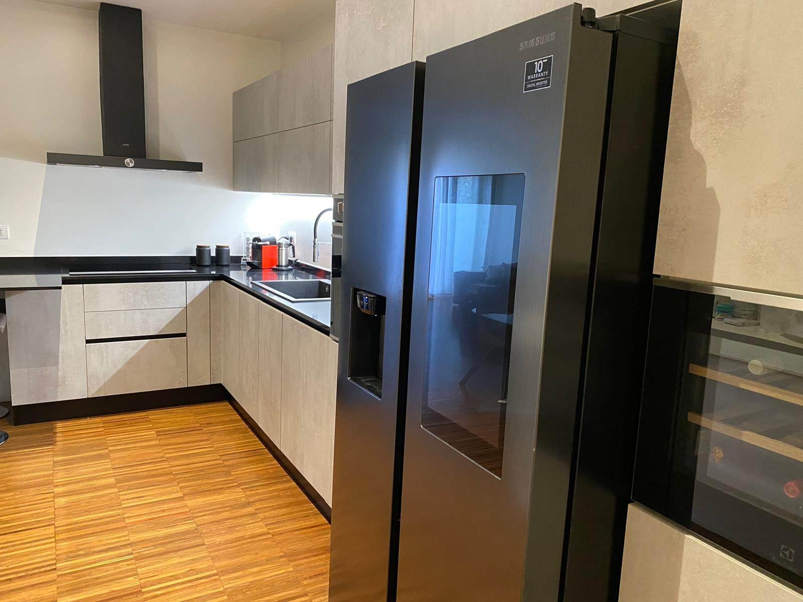 Appartamento-in-vendita-3-tre-locali-terrazzo-giardino-nuova-costruzione-spaziourbano-immobiliare-vende-milano-4