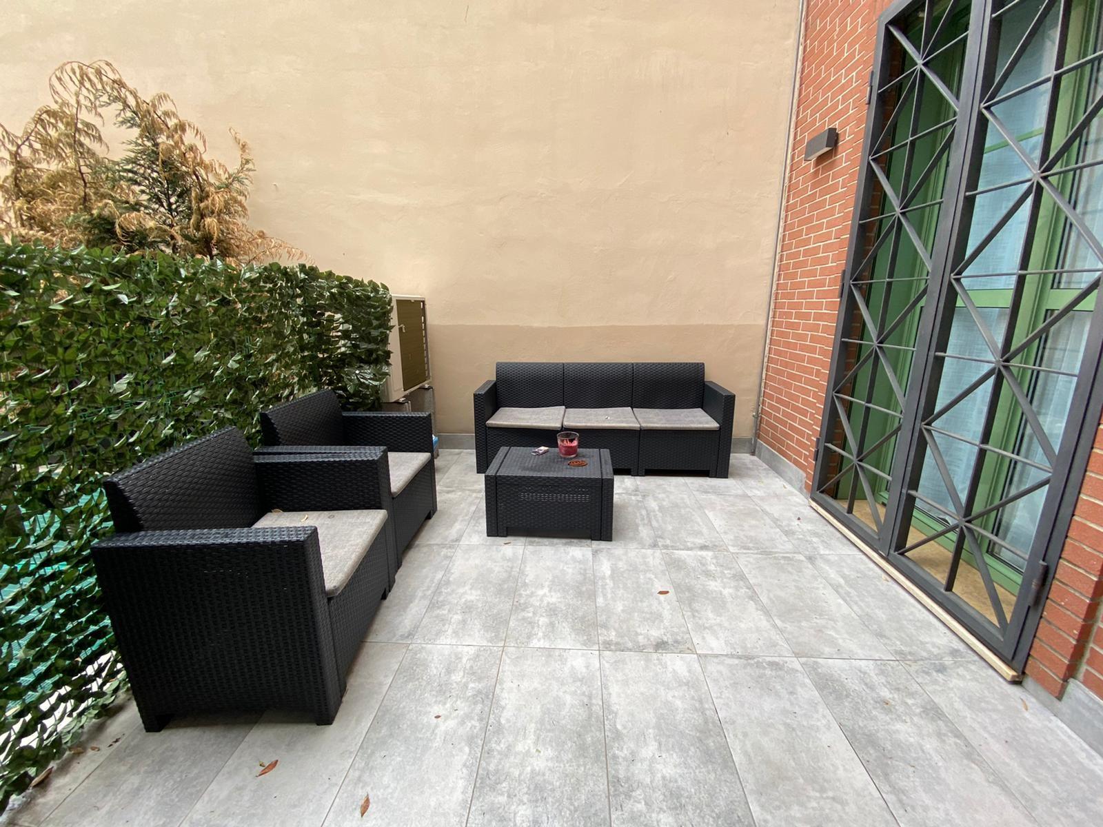Appartamento-in-vendita-3-tre-locali-terrazzo-giardino-nuova-costruzione-spaziourbano-immobiliare-vende-milano-5