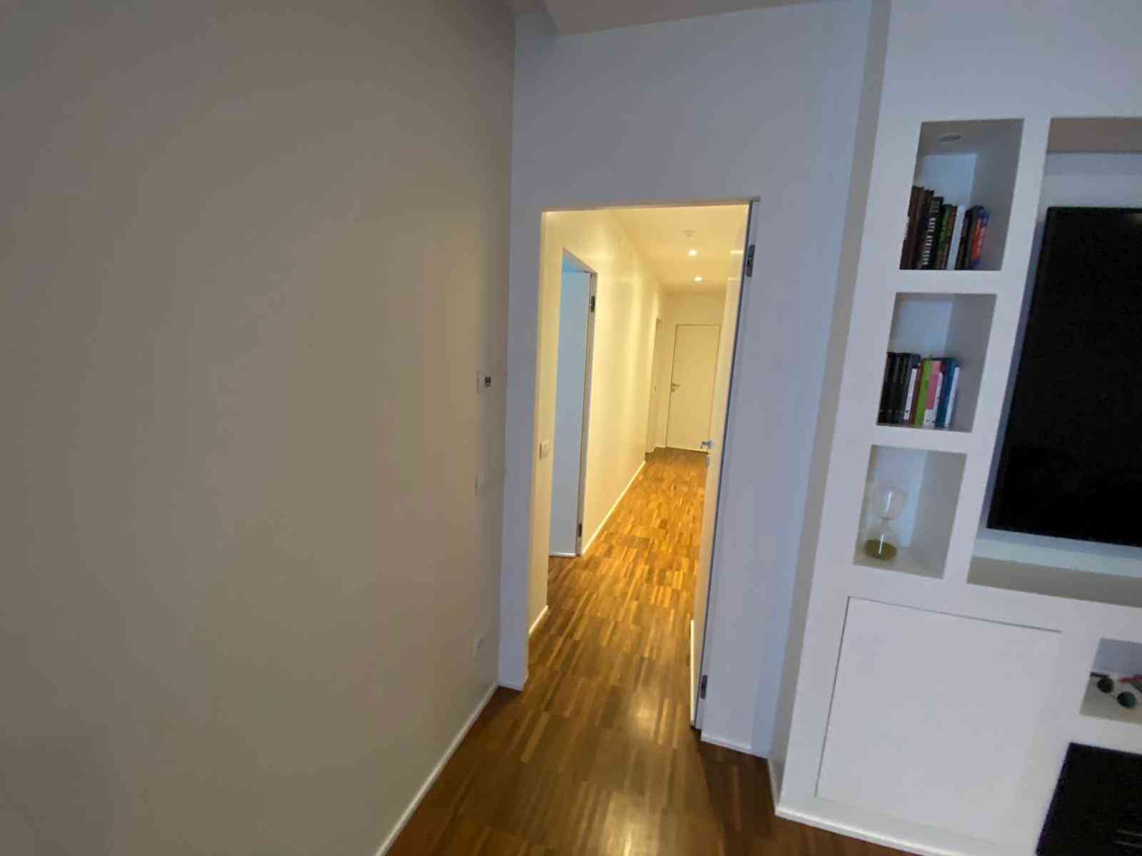Appartamento-in-vendita-3-tre-locali-terrazzo-giardino-nuova-costruzione-spaziourbano-immobiliare-vende-milano-6