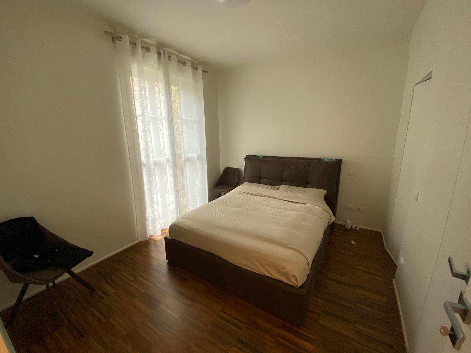 Appartamento-in-vendita-3-tre-locali-terrazzo-giardino-nuova-costruzione-spaziourbano-immobiliare-vende-milano-7