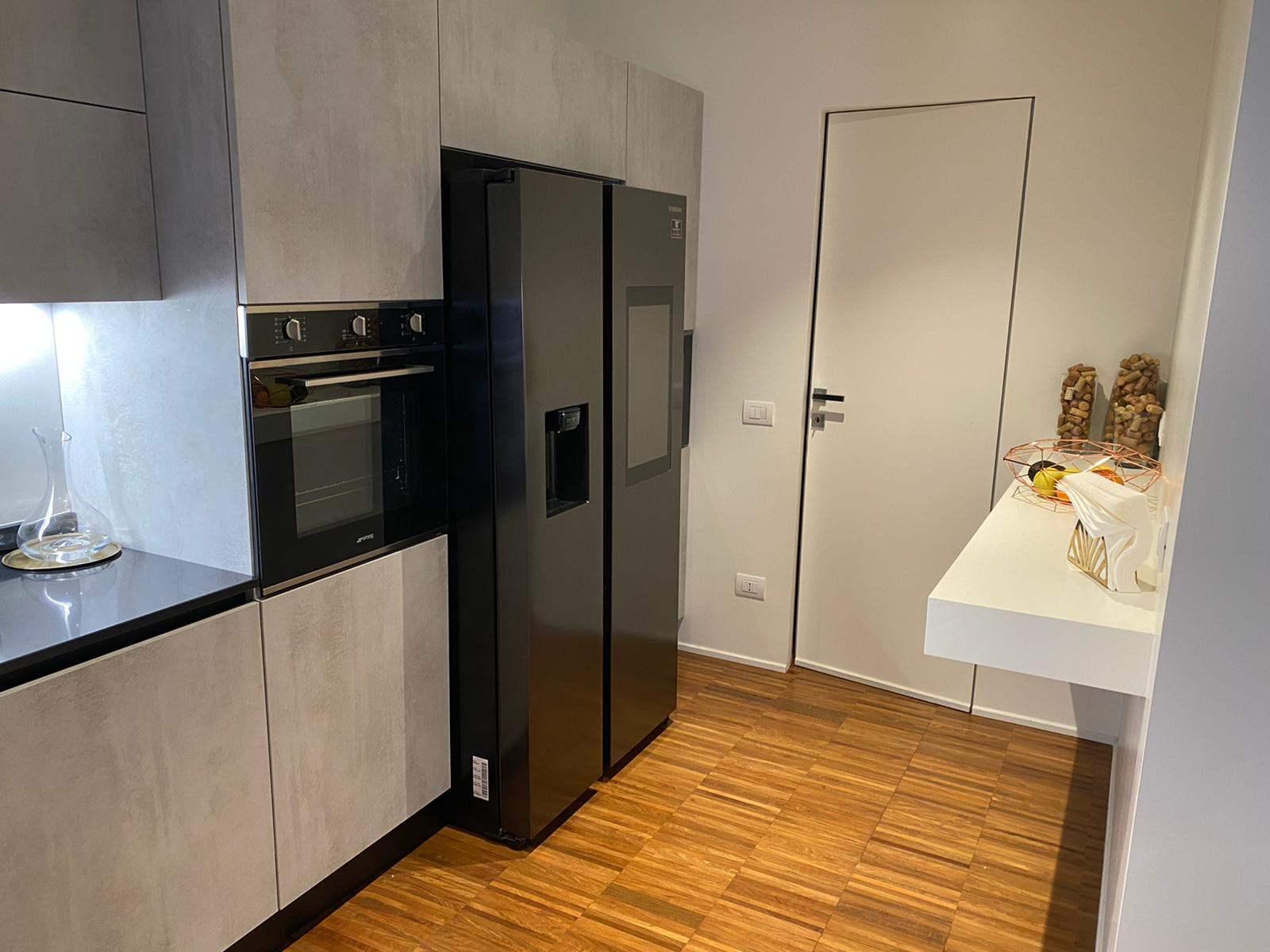 Appartamento-in-vendita-3-tre-locali-terrazzo-giardino-nuova-costruzione-spaziourbano-immobiliare-vende-milano-8