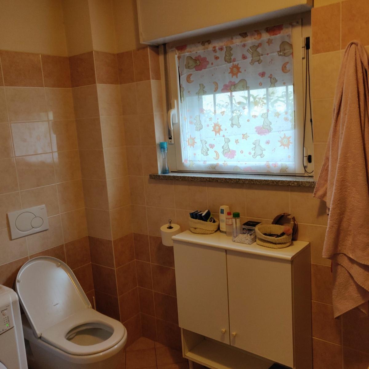 appartamento-in-vendita-milano-via-forze-armate-recente-costruzione-4-locali-spaziourbano-immobiliare-vende-13