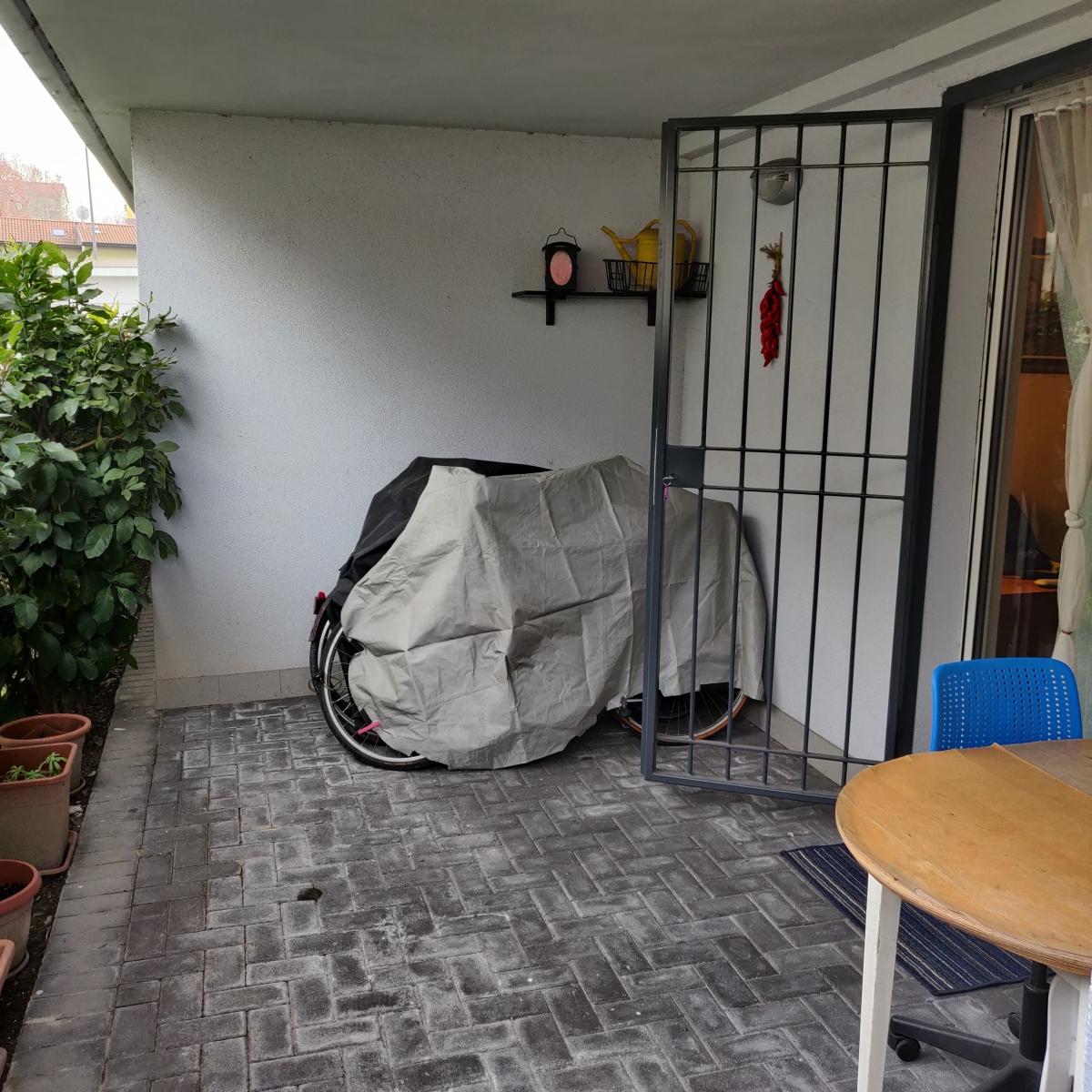 appartamento-in-vendita-milano-via-forze-armate-recente-costruzione-4-locali-spaziourbano-immobiliare-vende-19