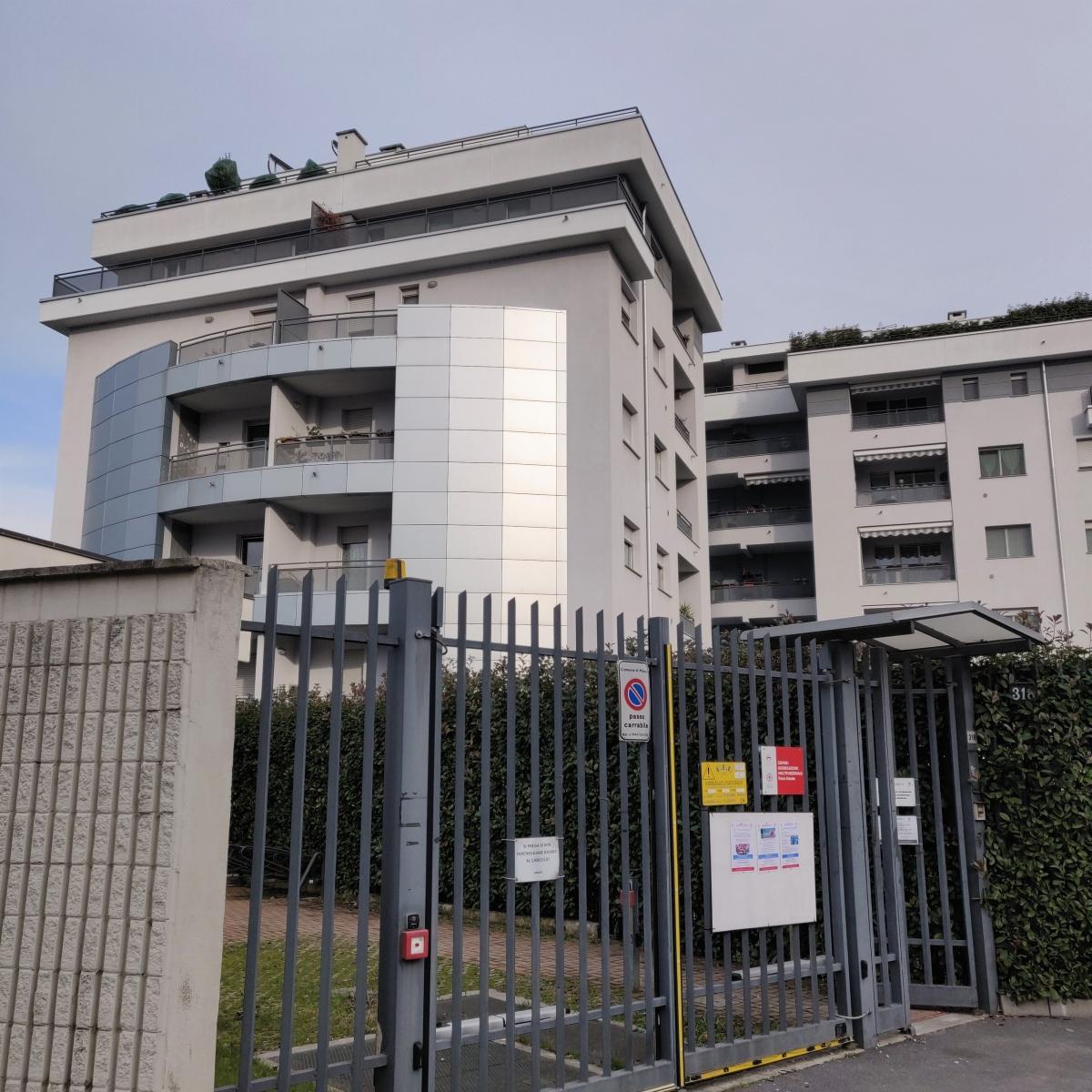 appartamento-in-vendita-milano-via-forze-armate-recente-costruzione-4-locali-spaziourbano-immobiliare-vende-2
