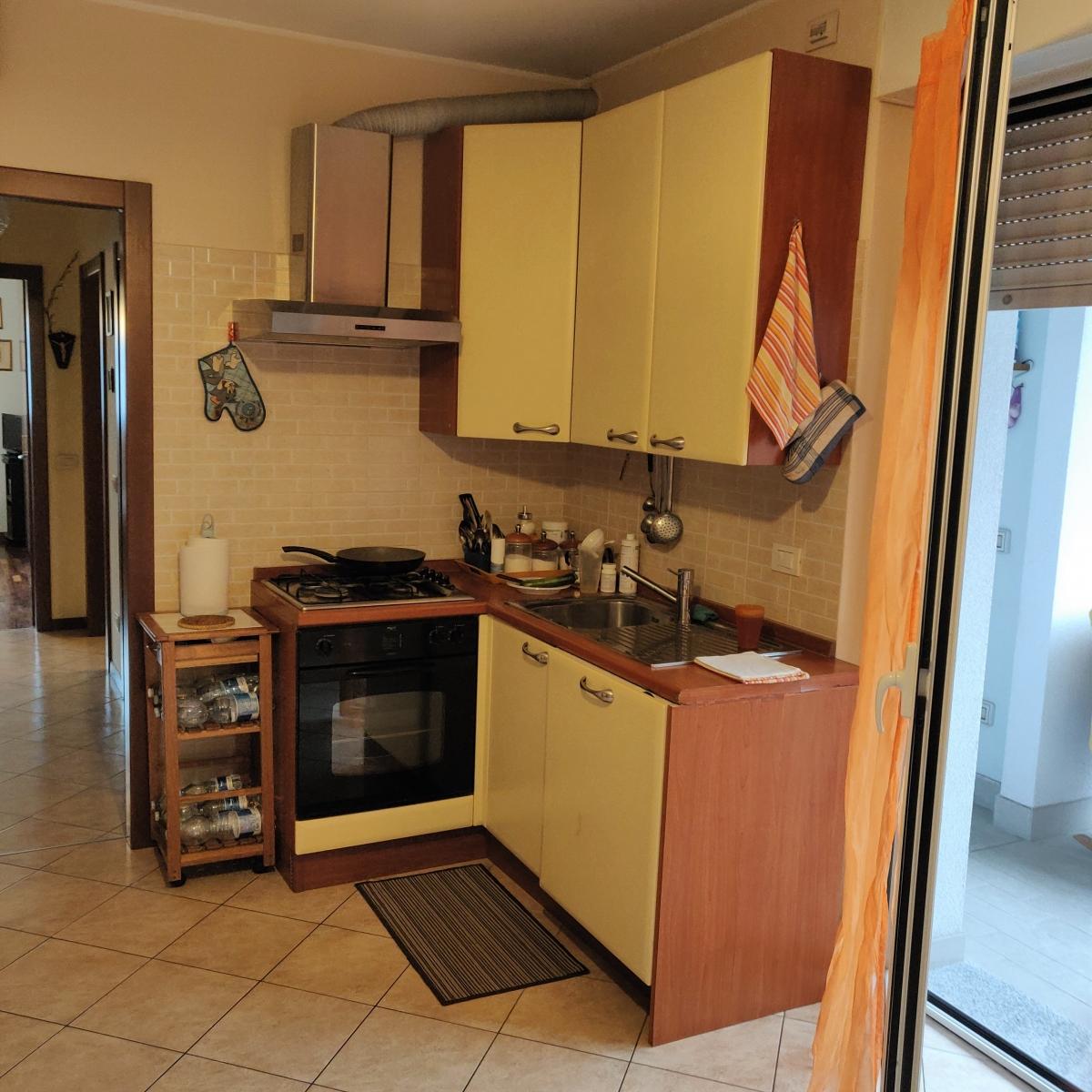 appartamento-in-vendita-milano-via-forze-armate-recente-costruzione-4-locali-spaziourbano-immobiliare-vende-21