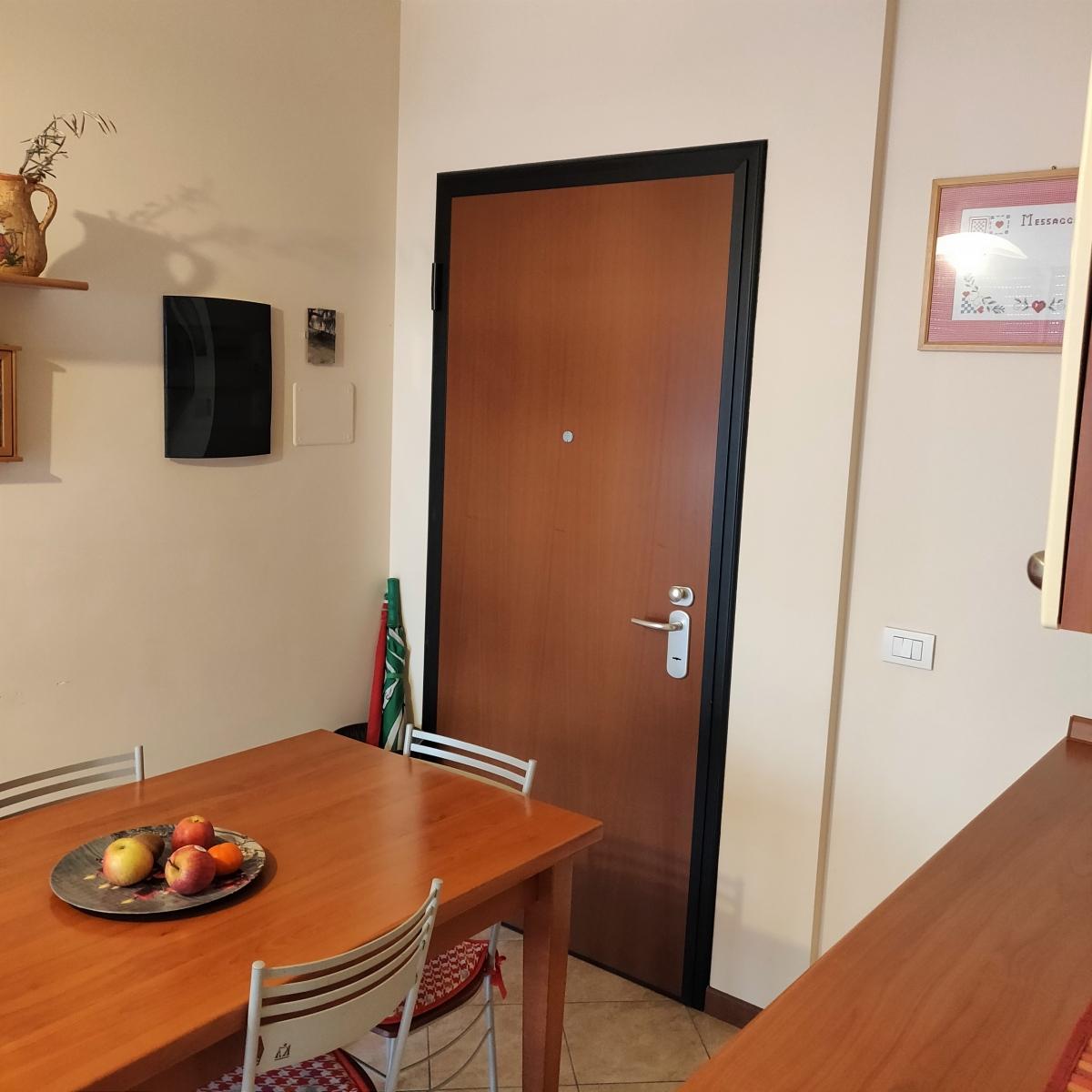 appartamento-in-vendita-milano-via-forze-armate-recente-costruzione-4-locali-spaziourbano-immobiliare-vende-23