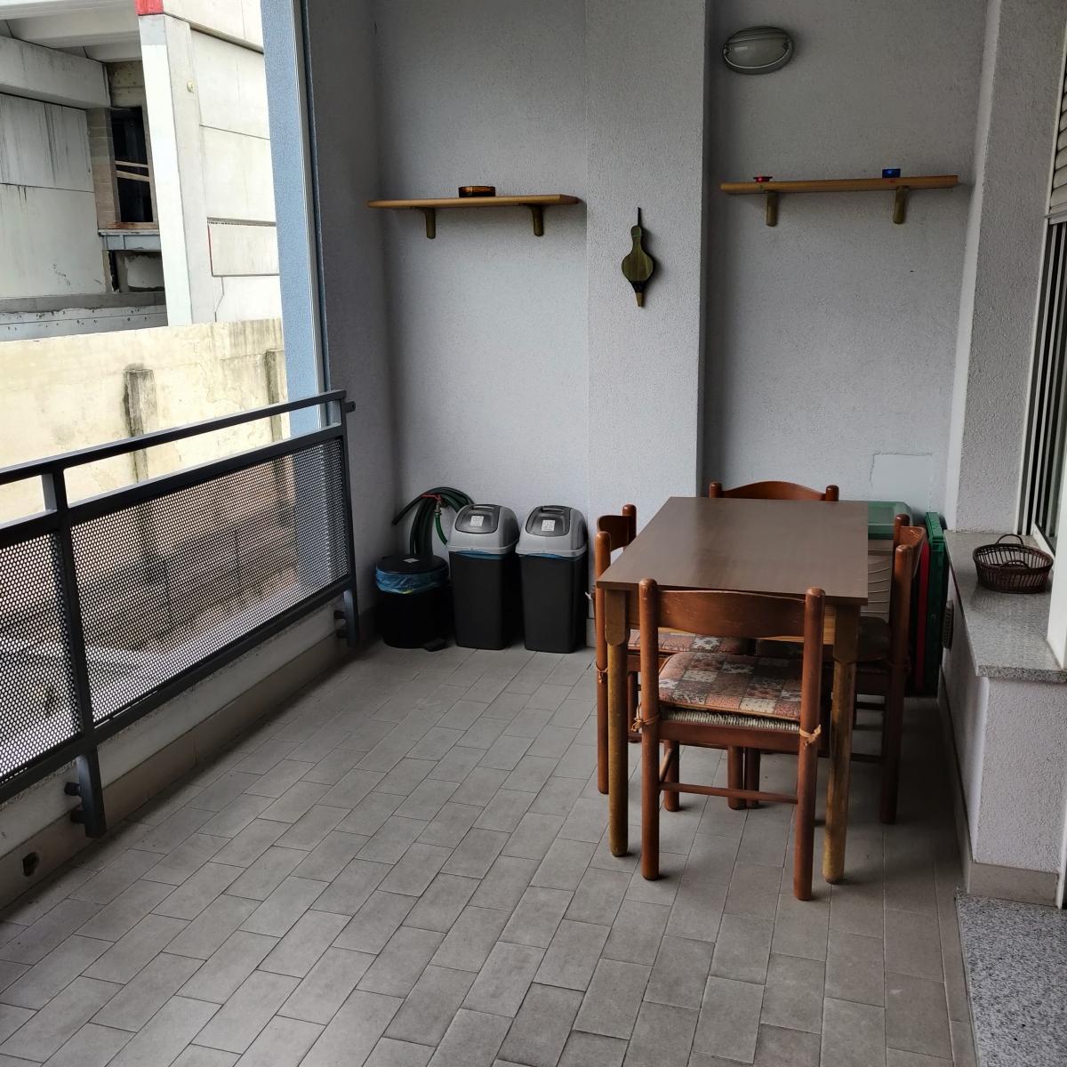 appartamento-in-vendita-milano-via-forze-armate-recente-costruzione-4-locali-spaziourbano-immobiliare-vende-24