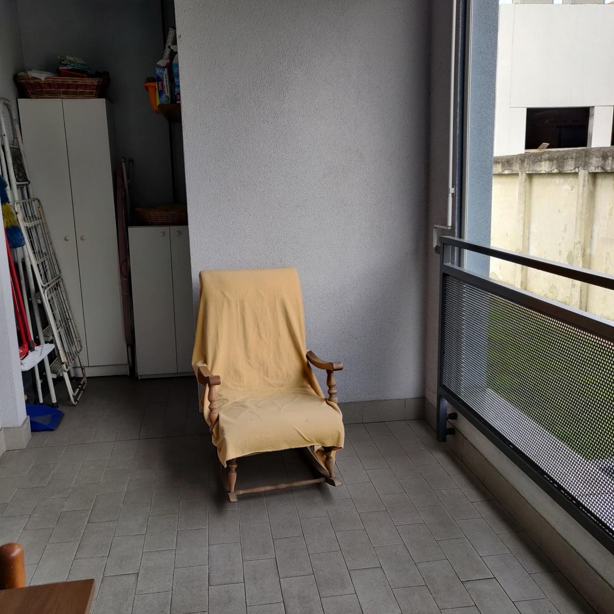 appartamento-in-vendita-milano-via-forze-armate-recente-costruzione-4-locali-spaziourbano-immobiliare-vende-25