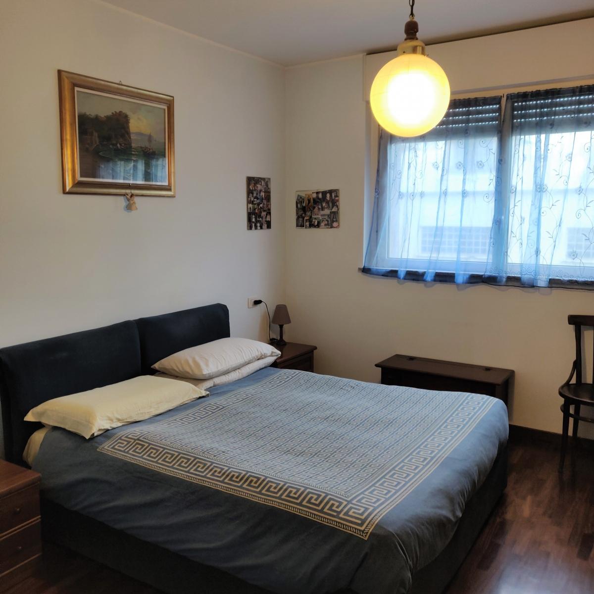 appartamento-in-vendita-milano-via-forze-armate-recente-costruzione-4-locali-spaziourbano-immobiliare-vende-28