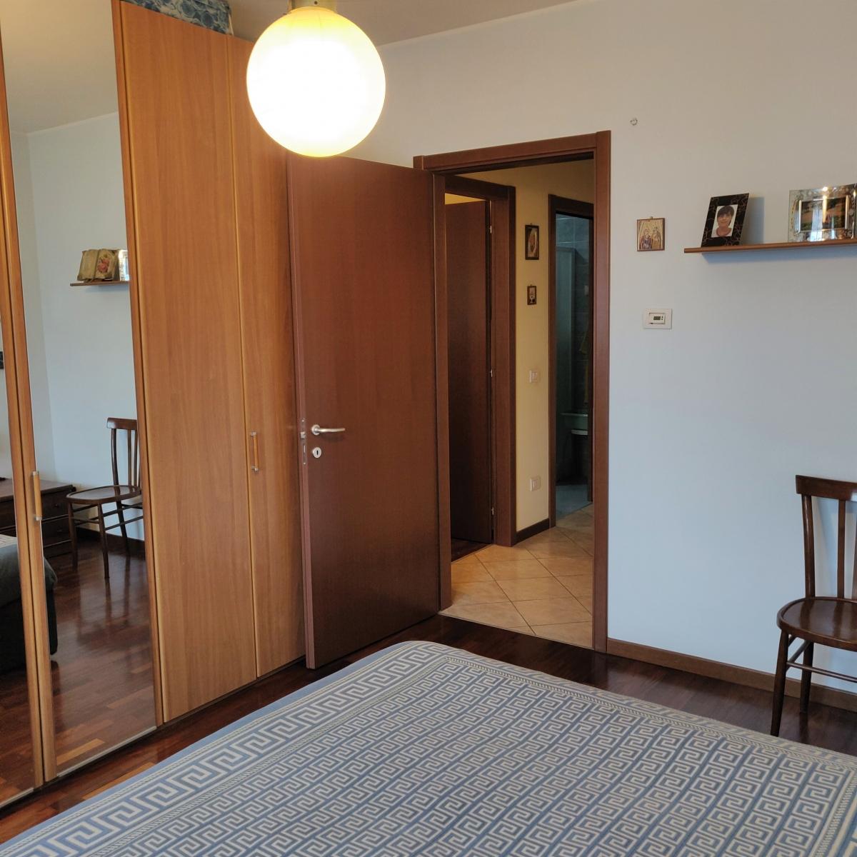 appartamento-in-vendita-milano-via-forze-armate-recente-costruzione-4-locali-spaziourbano-immobiliare-vende-29