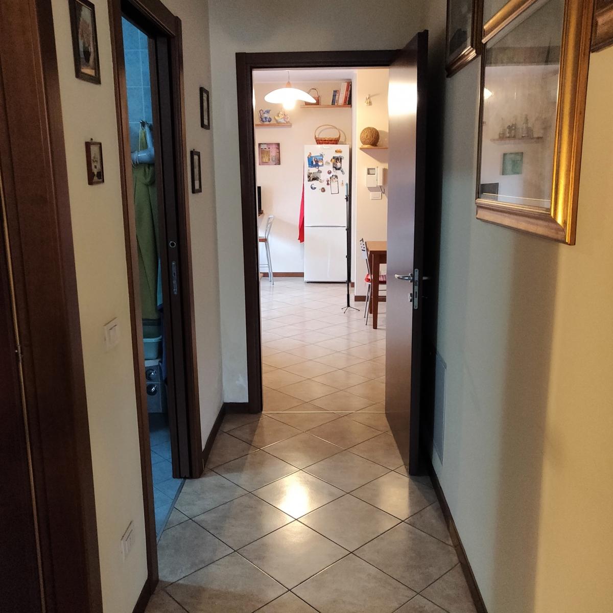 appartamento-in-vendita-milano-via-forze-armate-recente-costruzione-4-locali-spaziourbano-immobiliare-vende-30