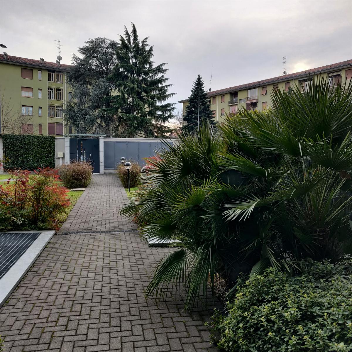 appartamento-in-vendita-milano-via-forze-armate-recente-costruzione-4-locali-spaziourbano-immobiliare-vende-31