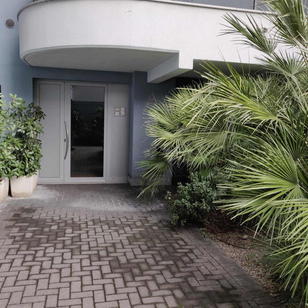 appartamento-in-vendita-milano-via-forze-armate-recente-costruzione-4-locali-spaziourbano-immobiliare-vende-32