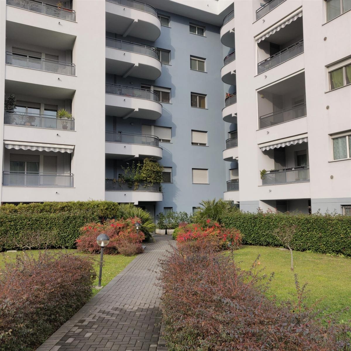 appartamento-in-vendita-milano-via-forze-armate-recente-costruzione-4-locali-spaziourbano-immobiliare-vende-5
