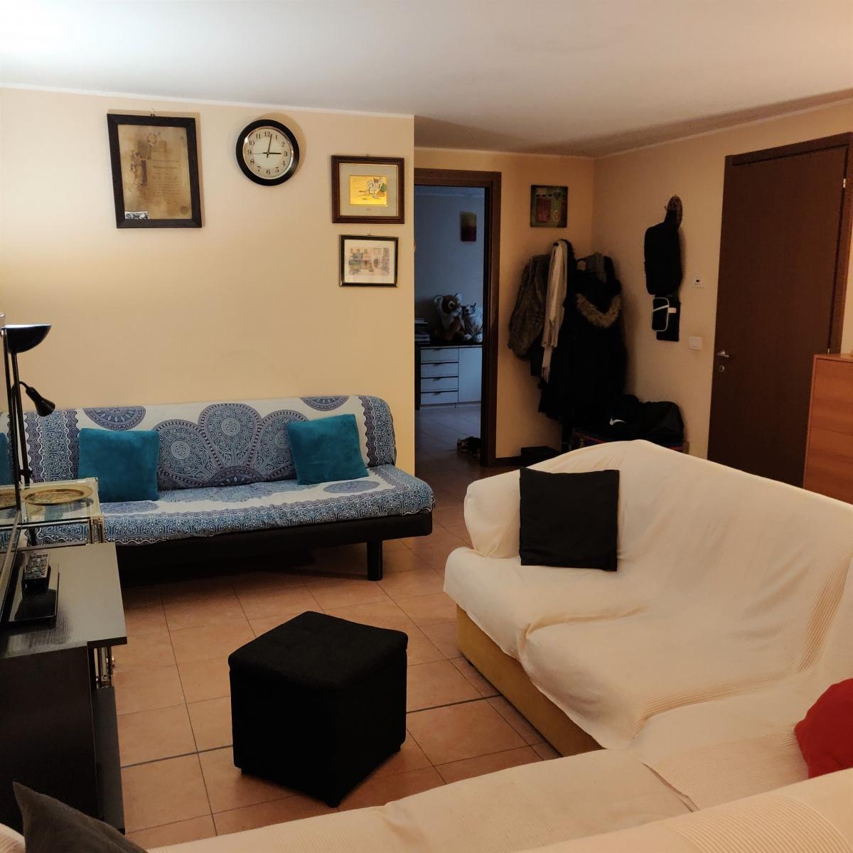 appartamento-in-vendita-milano-via-forze-armate-recente-costruzione-4-locali-spaziourbano-immobiliare-vende-6