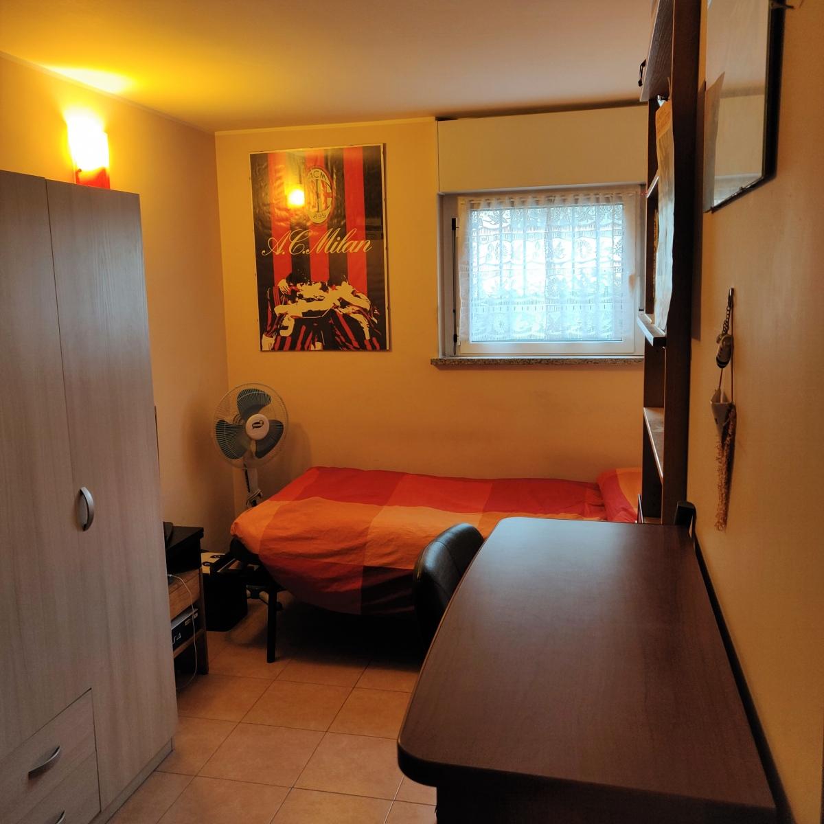appartamento-in-vendita-milano-via-forze-armate-recente-costruzione-4-locali-spaziourbano-immobiliare-vende-9