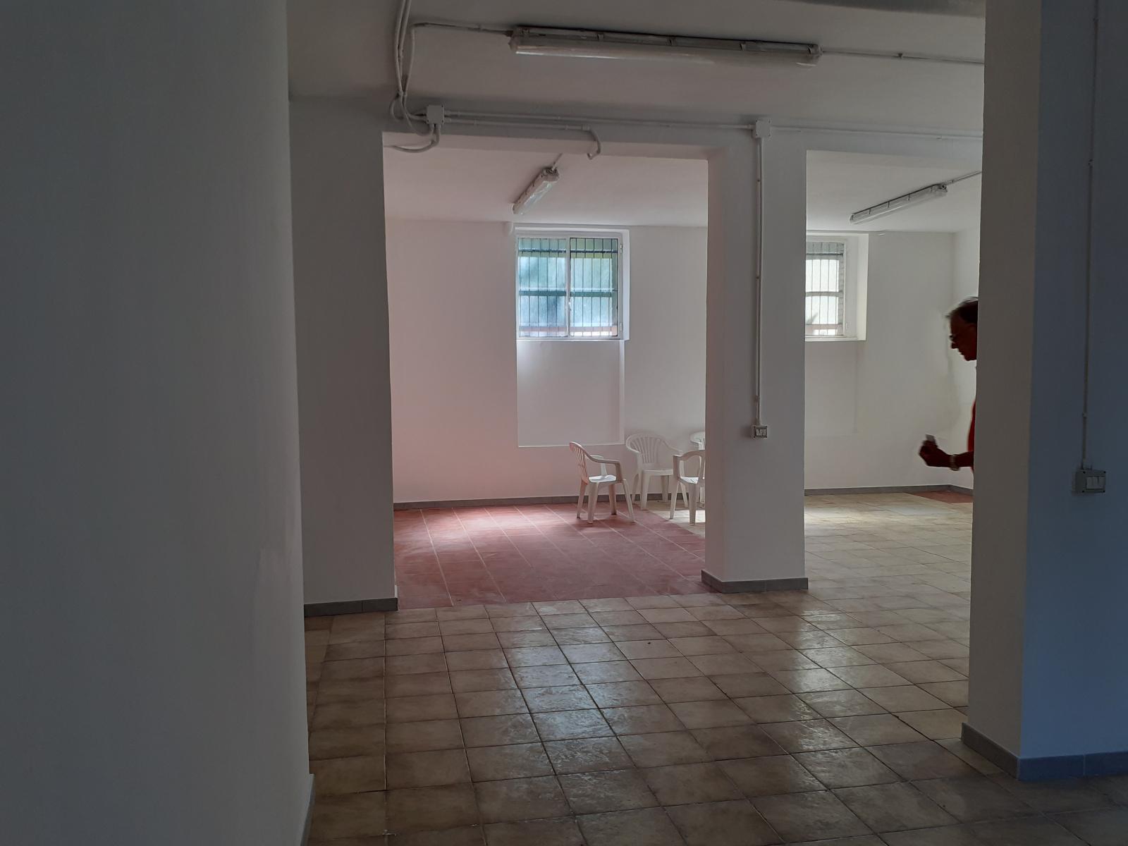 laboratorio-magazzino-in-vendita-affitto-a-baggio-milano-spaziourbano-immobiliare-vende-affitta-1
