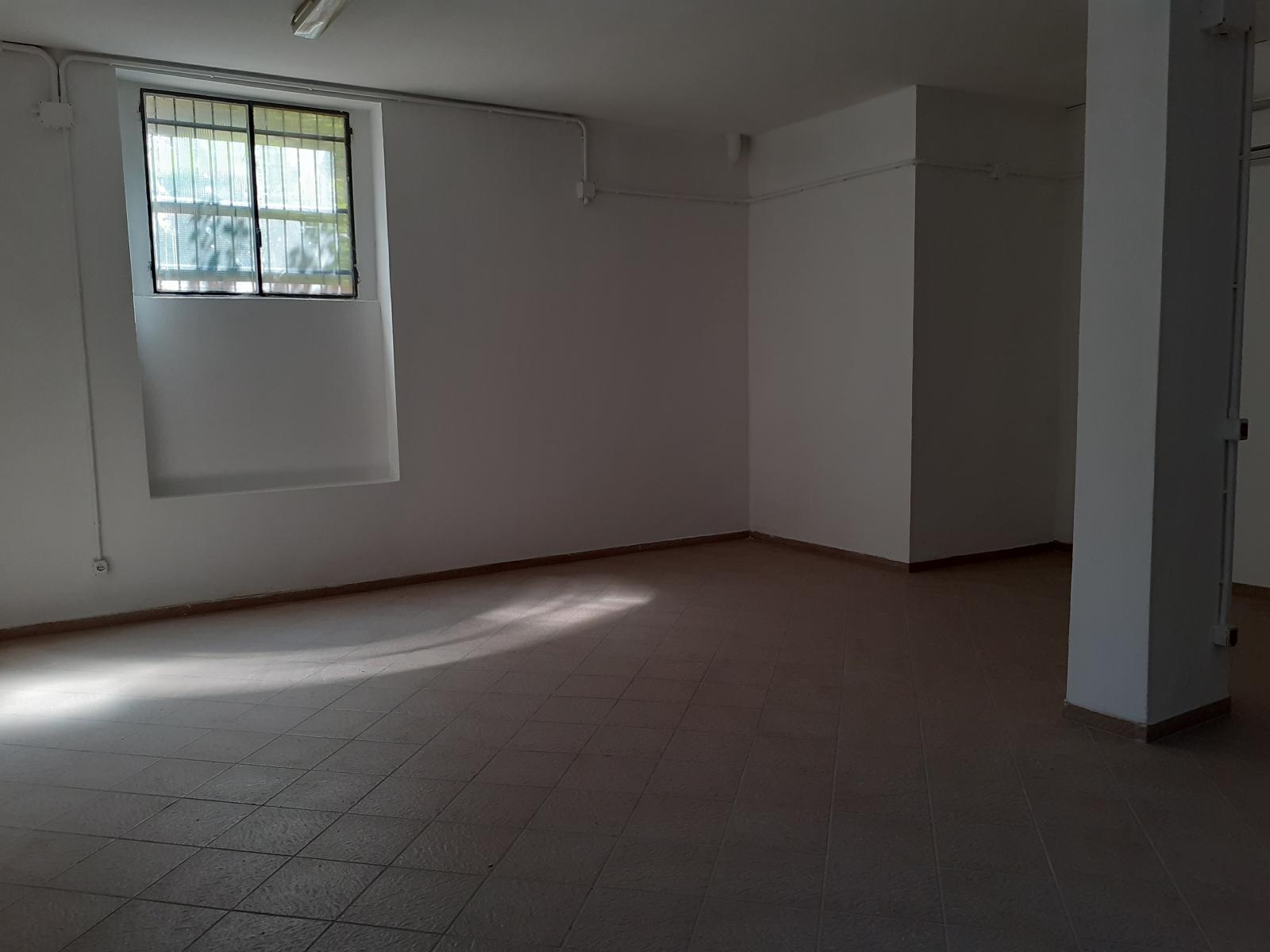 laboratorio-magazzino-in-vendita-affitto-a-baggio-milano-spaziourbano-immobiliare-vende-affitta-13
