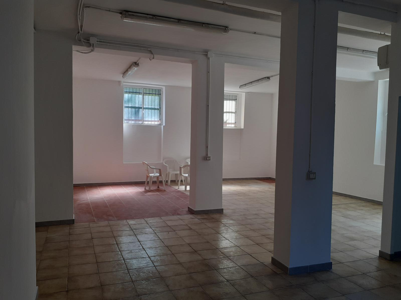 laboratorio-magazzino-in-vendita-affitto-a-baggio-milano-spaziourbano-immobiliare-vende-affitta-2