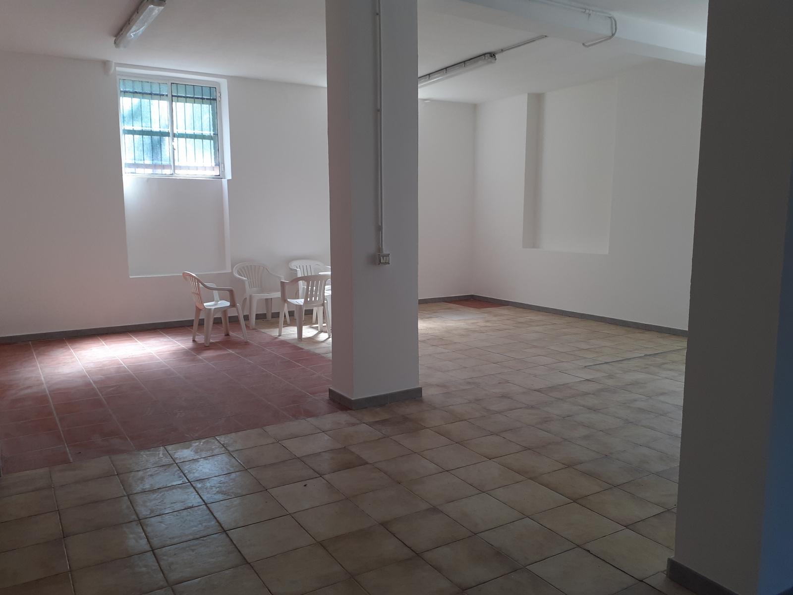 laboratorio-magazzino-in-vendita-affitto-a-baggio-milano-spaziourbano-immobiliare-vende-affitta-3