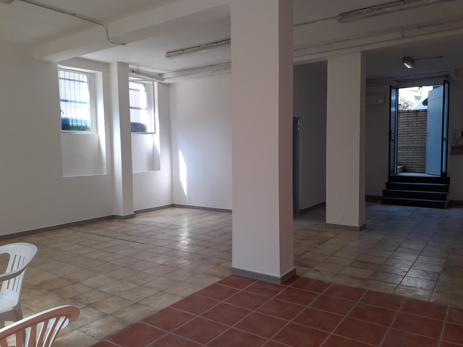 laboratorio-magazzino-in-vendita-affitto-a-baggio-milano-spaziourbano-immobiliare-vende-affitta-4