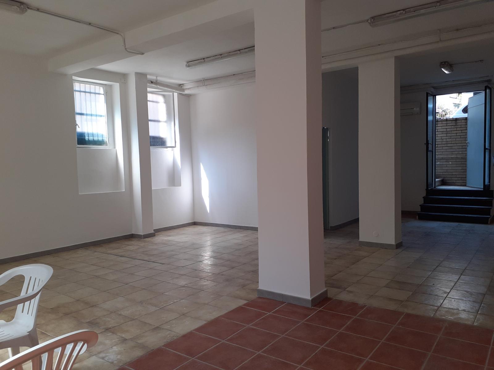 laboratorio-magazzino-in-vendita-affitto-a-baggio-milano-spaziourbano-immobiliare-vende-affitta-5