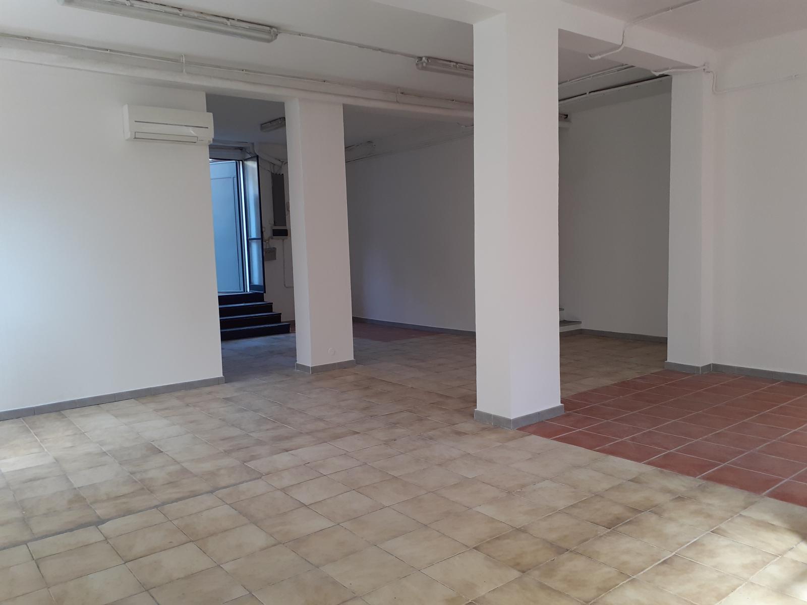 laboratorio-magazzino-in-vendita-affitto-a-baggio-milano-spaziourbano-immobiliare-vende-affitta-6