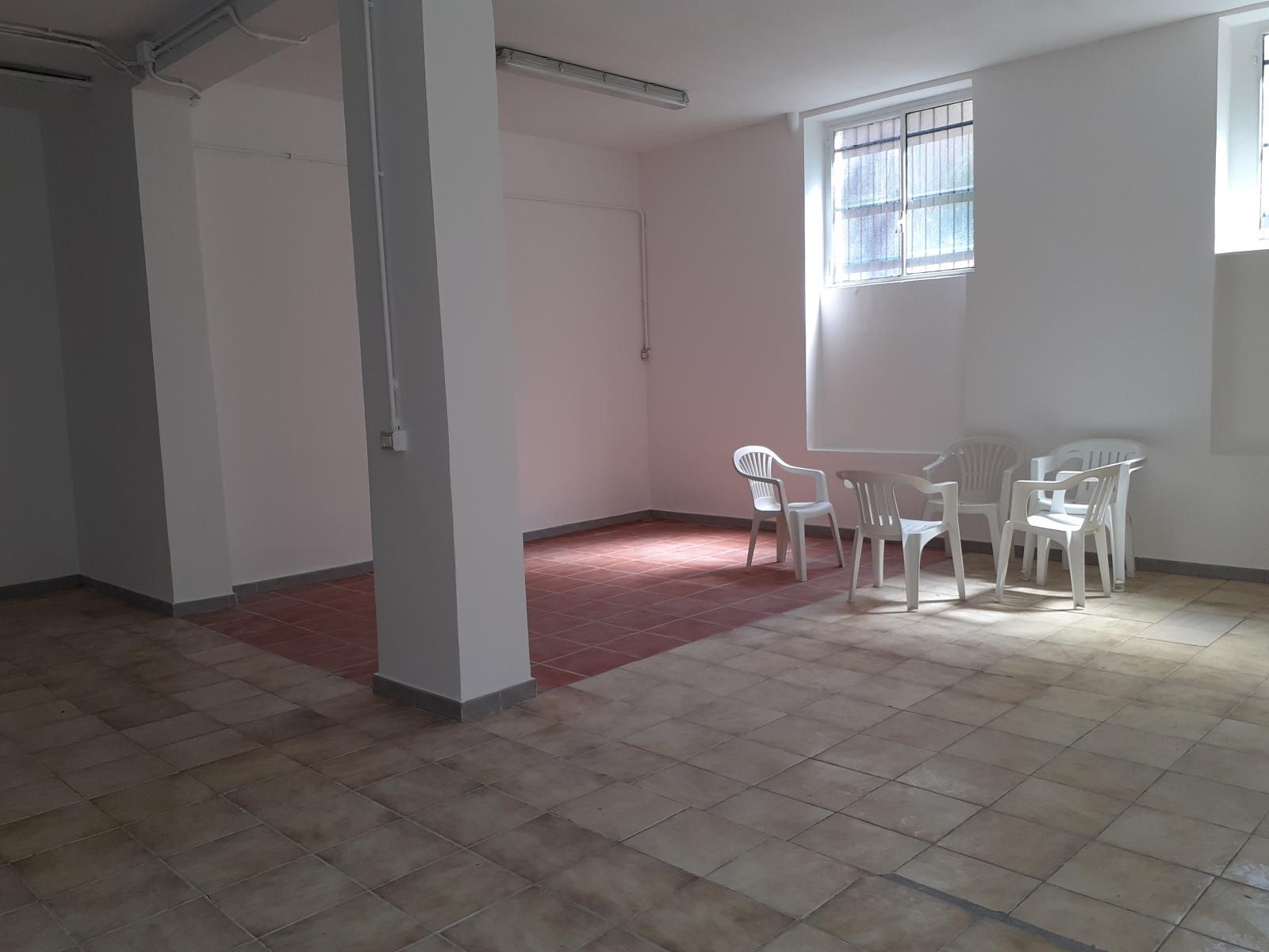 laboratorio-magazzino-in-vendita-affitto-a-baggio-milano-spaziourbano-immobiliare-vende-affitta-7