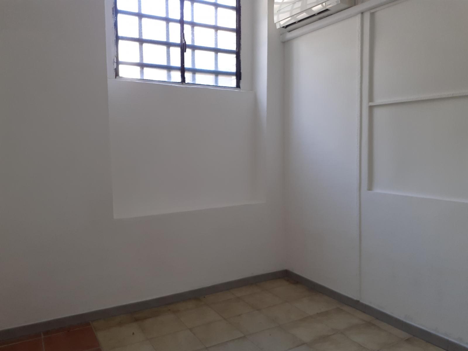 laboratorio-magazzino-in-vendita-affitto-a-baggio-milano-spaziourbano-immobiliare-vende-affitta-8