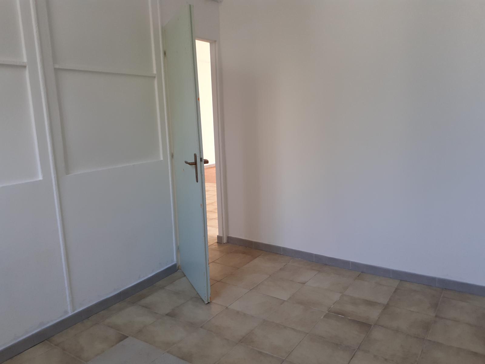 laboratorio-magazzino-in-vendita-affitto-a-baggio-milano-spaziourbano-immobiliare-vende-affitta-9