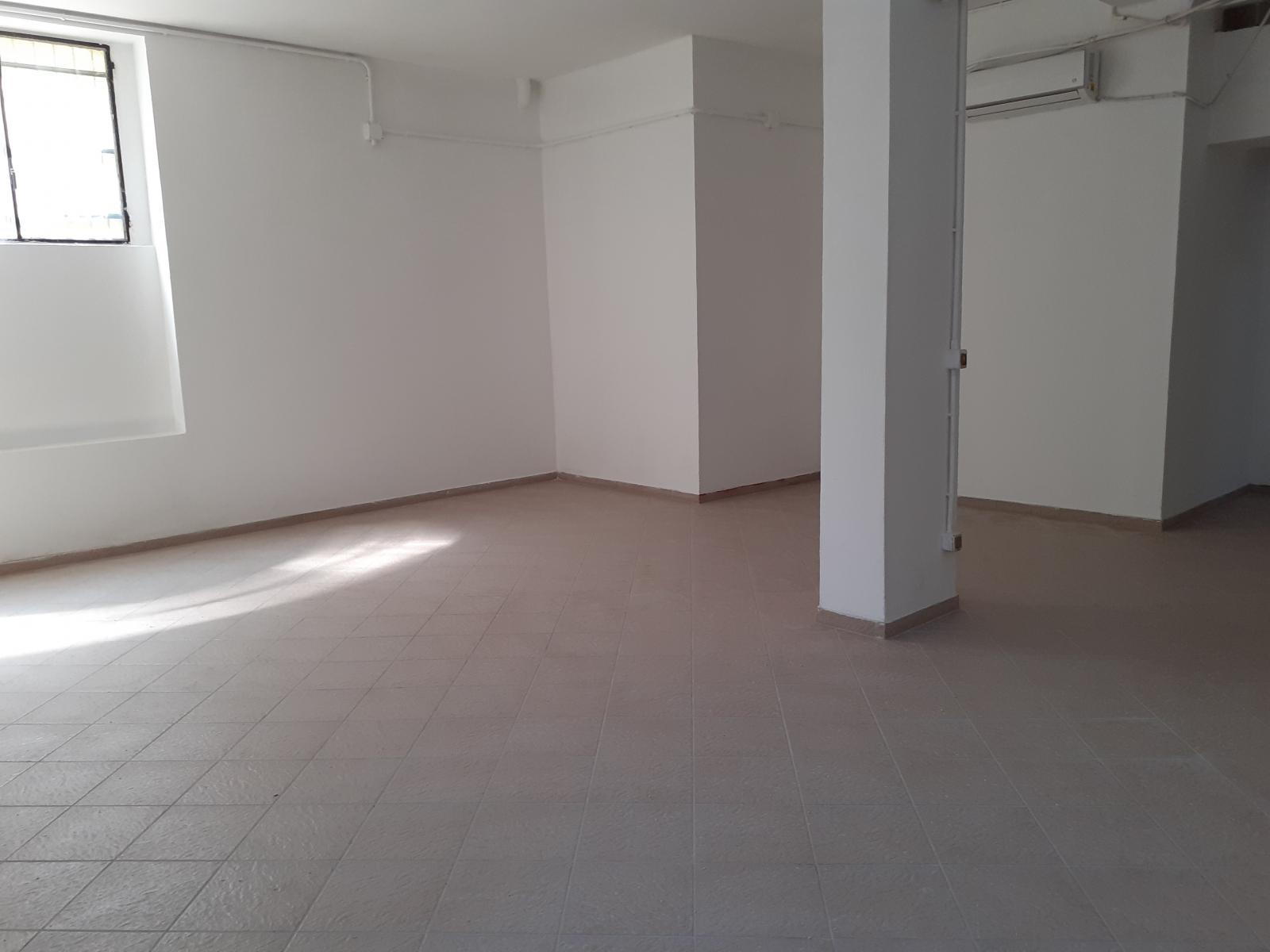 laboratorio-magazzino-in-vendita-affitto-a-baggio-spaziourbano-immobiliare-vende-affitta-1