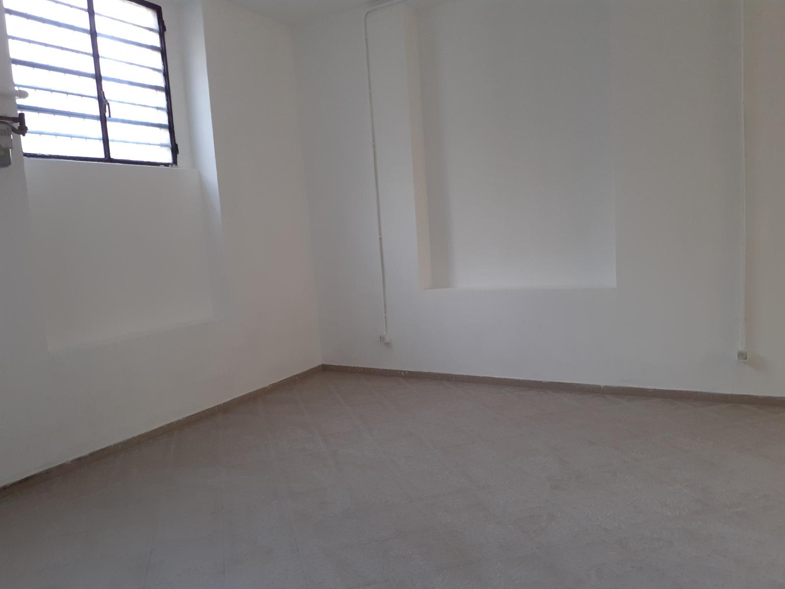 laboratorio-magazzino-in-vendita-affitto-a-baggio-spaziourbano-immobiliare-vende-affitta-10