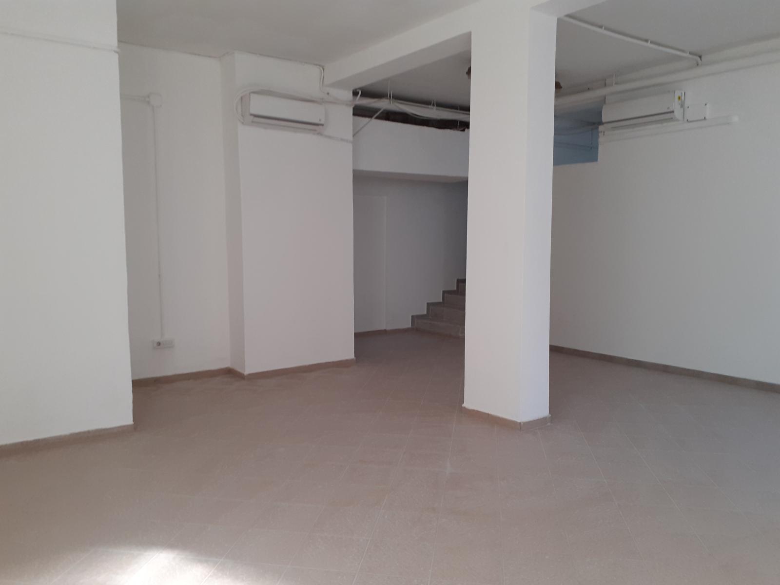 laboratorio-magazzino-in-vendita-affitto-a-baggio-spaziourbano-immobiliare-vende-affitta-2