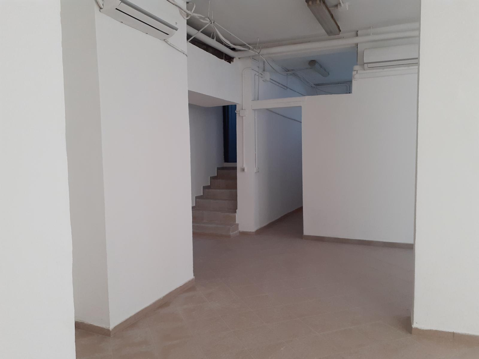 laboratorio-magazzino-in-vendita-affitto-a-baggio-spaziourbano-immobiliare-vende-affitta-3