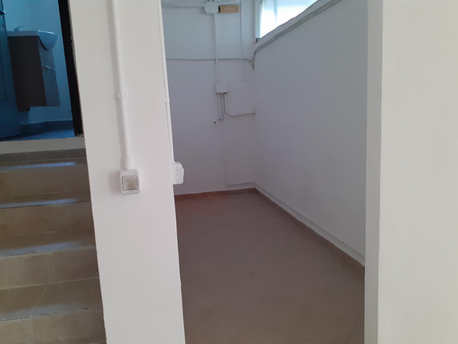 laboratorio-magazzino-in-vendita-affitto-a-baggio-spaziourbano-immobiliare-vende-affitta-4
