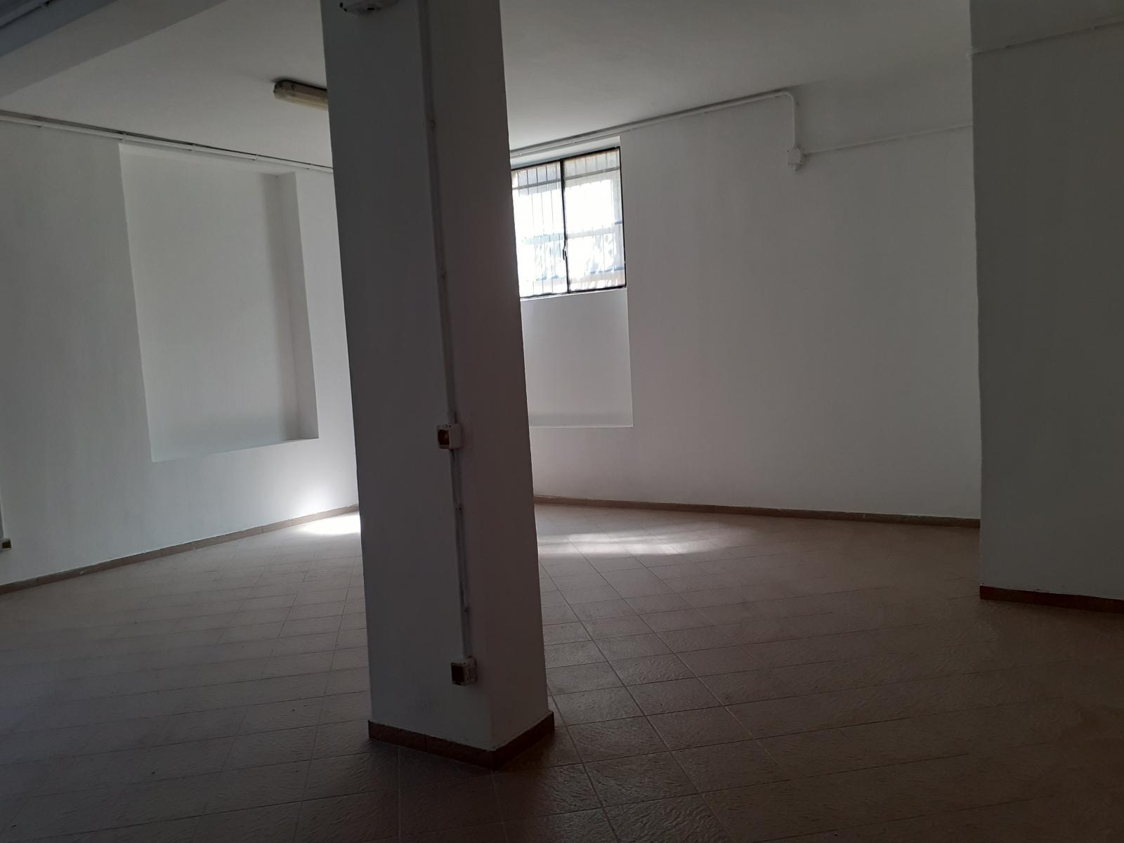 laboratorio-magazzino-in-vendita-affitto-a-baggio-spaziourbano-immobiliare-vende-affitta-6
