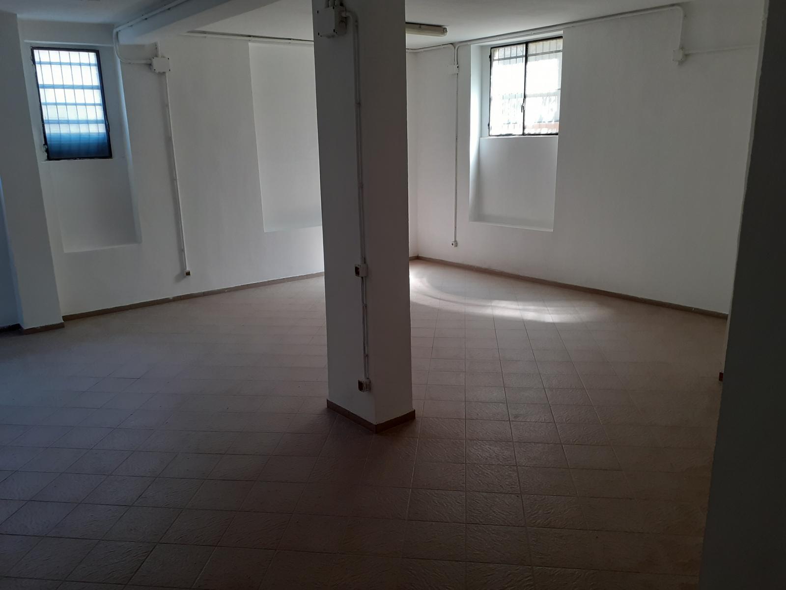laboratorio-magazzino-in-vendita-affitto-a-baggio-spaziourbano-immobiliare-vende-affitta-8