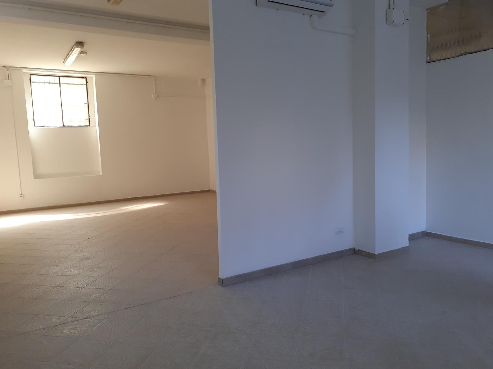 laboratorio-magazzino-in-vendita-affitto-a-baggio-spaziourbano-immobiliare-vende-affitta-9