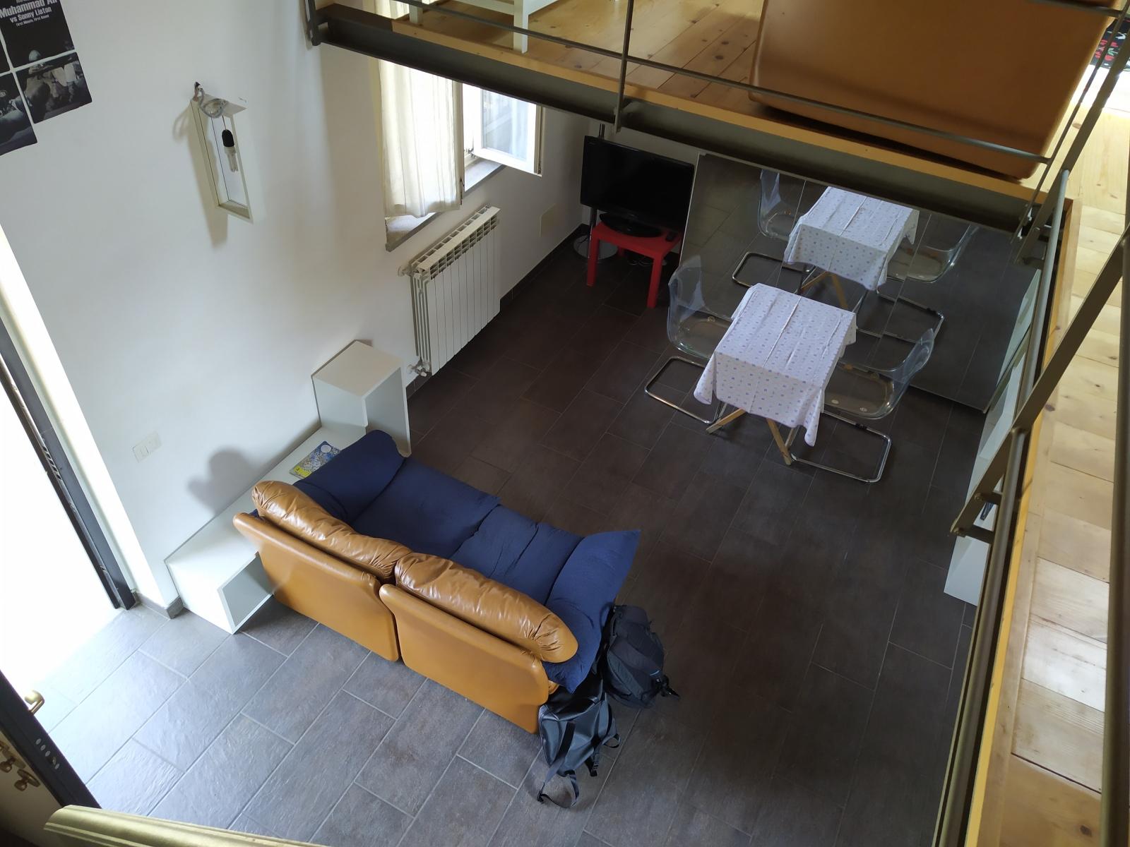 appartamento-in-vendita-milano-baggio-bilocale-spaziourbano-immobiliare-vende-4