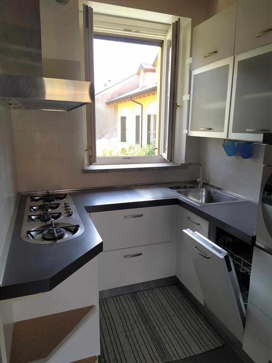 appartamento-in-vendita-milano-baggio-bilocale-spaziourbano-immobiliare-vende-5