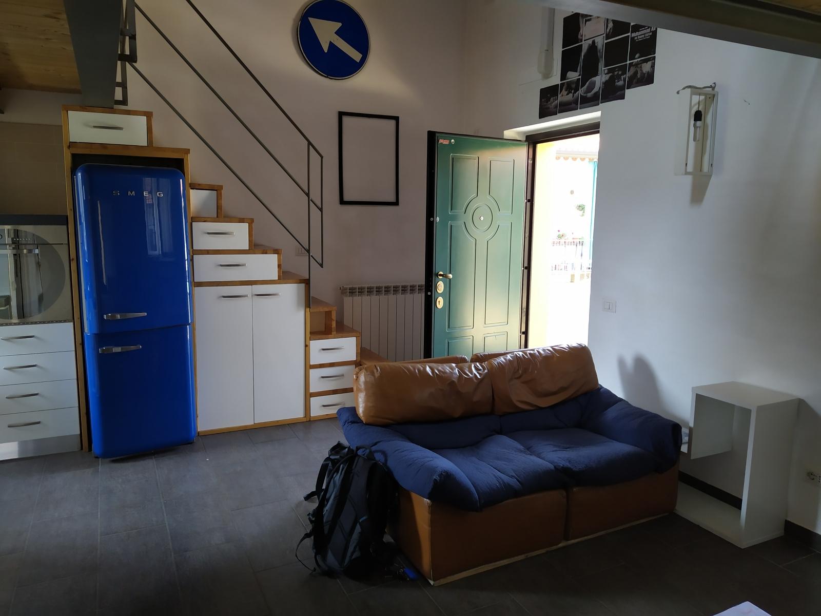 appartamento-in-vendita-milano-baggio-bilocale-spaziourbano-immobiliare-vende-6