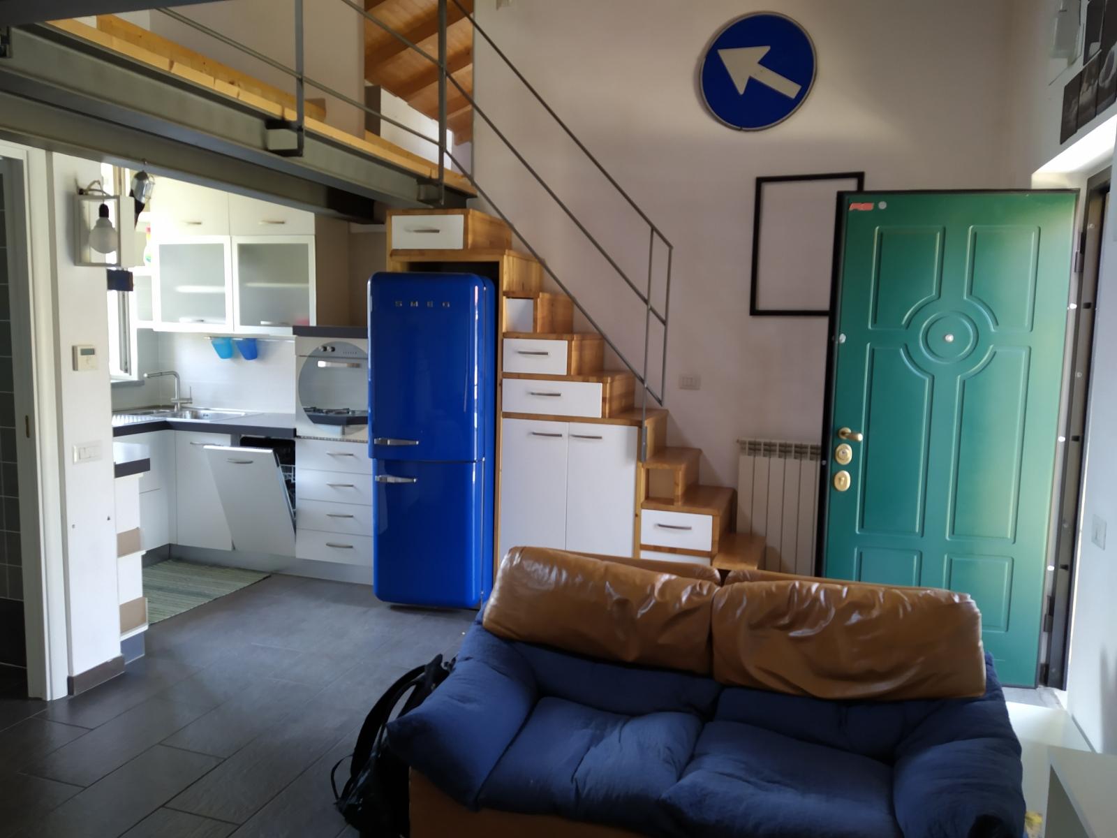 appartamento-in-vendita-milano-baggio-bilocale-spaziourbano-immobiliare-vende-7