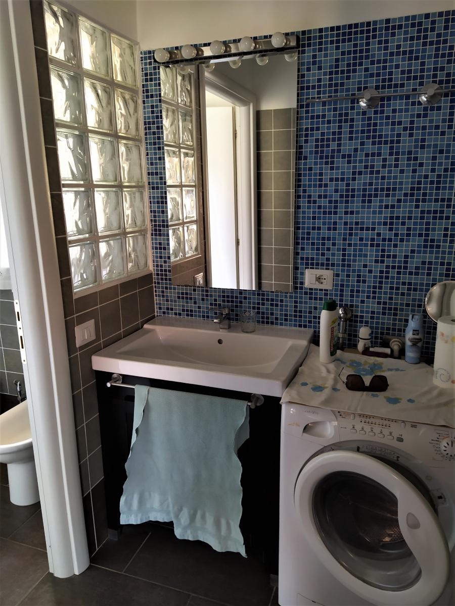appartamento-in-vendita-milano-baggio-bilocale-spaziourbano-immobiliare-vende-9