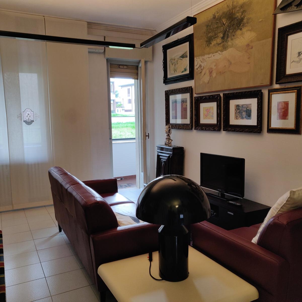 appartamento-in-vendita-baggio-via-gianella-3-locali-spaziourbano-immobiliare-vende-1